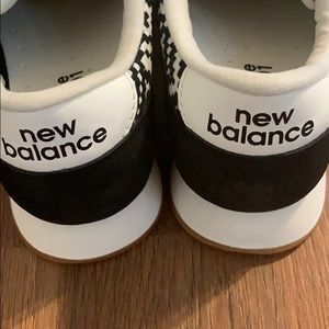 New Balance Shoes - NWOT New Balance Sneakers